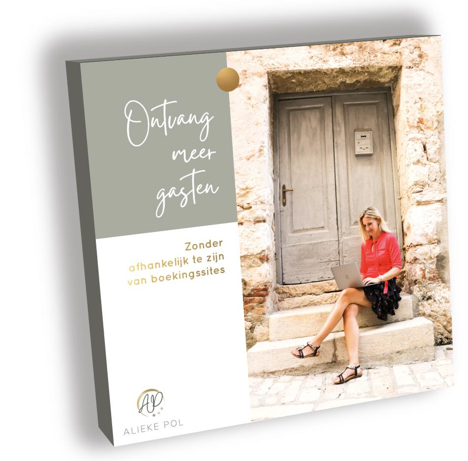 Cover e-book
